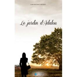 LE JARDIN D'ADALOU