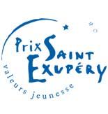 Prix St Exupéry