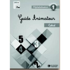 Guide animateur 1