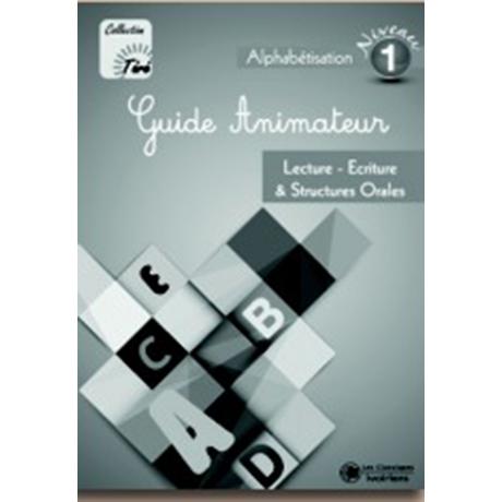 Guide animateur 2