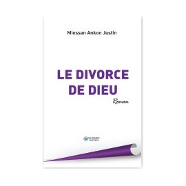 LE DIVORCE DE DIEU