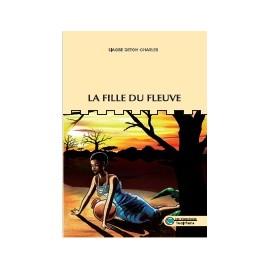 LA FILLE DU FLEUVE