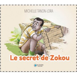 LE SECRET DE ZOKOU