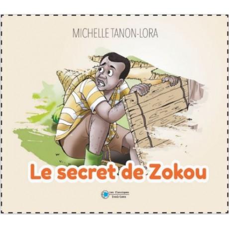 LE SECRET DE ZOKOU