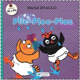 PLIC-PLOC-PLAC