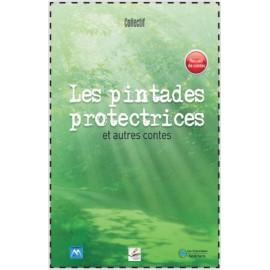 LES PINTADES PROTECTRICES ET AUTRES NOUVELLES