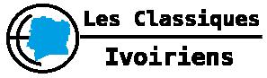 Les Classiques Ivoiriens